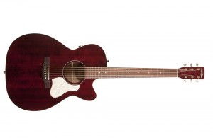 A&L LEGACY CW TENNESSEE RED