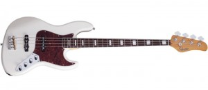 Schecter DIAMOND J PLUS IVY