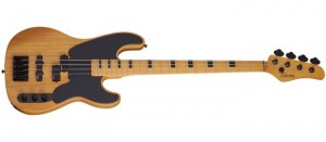 Schecter SESSION MODEL-T