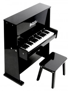 Schoenhut Durable Piano