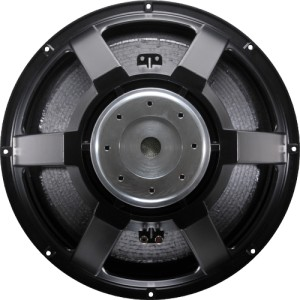 "CELESTION-NTR21-5010JD-8 Ohm Głośnik 21"", 1600W/5''UK"