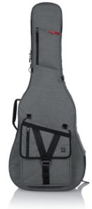 Gator GT ACOUSTIC GRY