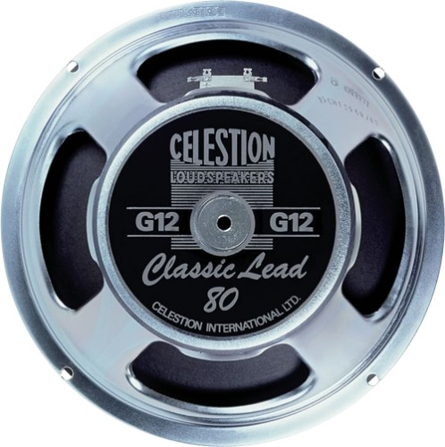classiclead_zoom1[1].png